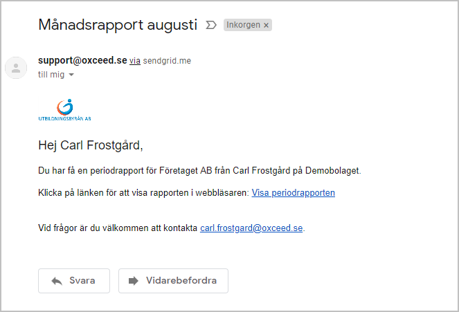 email-periodrapport.PNG